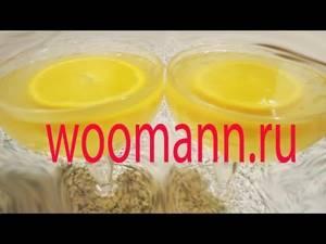 Видео: рецепт здоровых суставов, как приготовить желе?