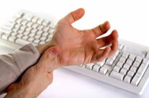 Полиартрит пальцев рук: лечение (народное, медикаментозное), симптомы, причины, диета