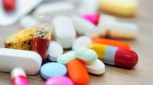 Препараты для суставов и хрящей: список названий