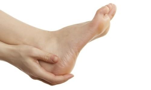 Лечение симптомов бурсита пятки: медикаменты, народное лечение и хирургия
