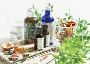 Обезболивающее при остеохондрозе: препараты и их аналоги