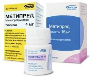 Диагностика ревматоидного артрита дифференциальными, лабораторными, инструментальными методами