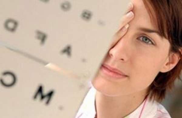 Унковертебральный артроз: симптомы и лечение