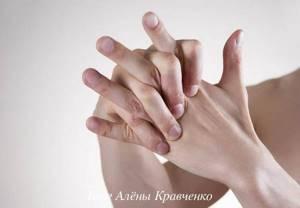 Хруст в суставах: причины и лечение, профилактика, народные средства