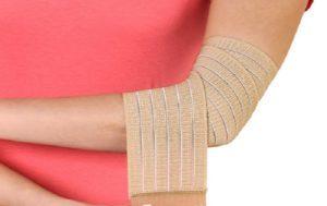 Бурсит локтевого сустава: симптомы и лечение, что такое, как лечить локтевой бурсит