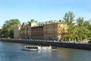 Замена коленного сустава в Москве и Санкт-Петербурге