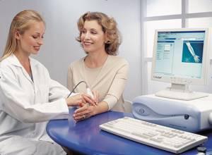 Разница между остеопенией и остеопорозом: перечень отличий