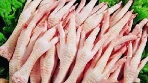 Куриные лапки для лечения суставов: рецепты приготовления
