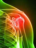 Китайский пластырь от боли в суставах: состав, цена, отзывы