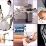 Рентген суставов