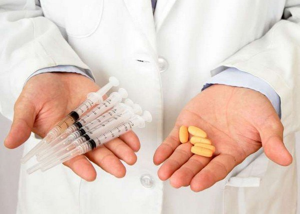 Артроз акромиально ключичного сустава: симптомы, диагностика и лечение
