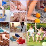 Вальгусная деформация стопы у детей: лечение методом Комаровского