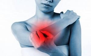 Болят все кости и суставы: причины, диагностика и лечение
