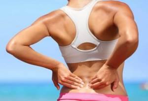 Болит спина: к какому врачу обратиться за помощью, к кому идти