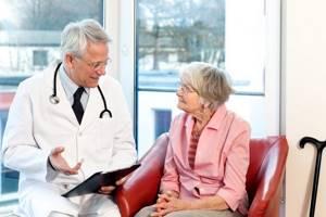 Профилактика остеопороза в пожилом возрасте: как избежать переломов