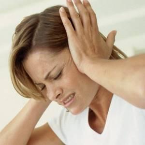 Вертеброгенная цервикокраниалгия: симптомы и лечение хронического синдрома
