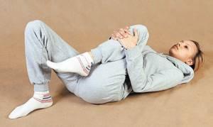 Артроз коленного сустава 4-й степени: лечение без операции не избежать