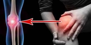 Разрыв мениска коленного сустава: симптомы, лечение без операции