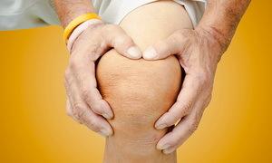 Реактивный артрит: симптомы и лечение, причины заболевания