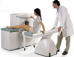 Лечение деформирующего артроза суставов стопы 1-2-3 степени