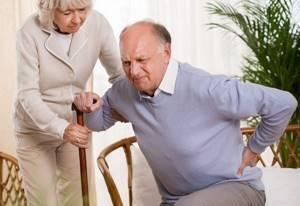 Лечение основных симптомов ревматического полиартрита