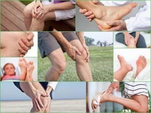 Генерализованный остеоартроз: как диагностировать и лечить