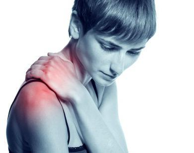 Растяжение мышц на ноге: причины, лечение и реабилитация