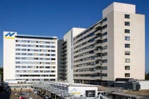 Эндопротезирование суставов в Германии: особенность лечения и стоимость