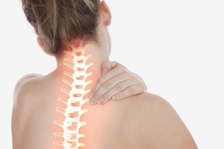 Слабость в ногах при остеохондрозе: методы лечения и профилактики