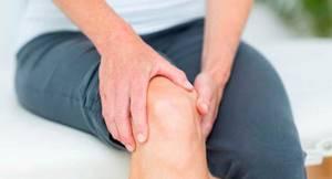 Обезболивающие гели мази и средства для лечения суставов
