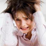 Тендинит плечевого сустава: лечение, симптомы, формы заболевания