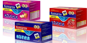 Препараты с коллагеном для суставов: обзор свойств и цен
