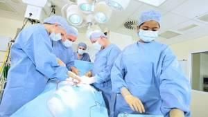 Остеохондроз 3 степени поясничного отдела: симптомы и лечение