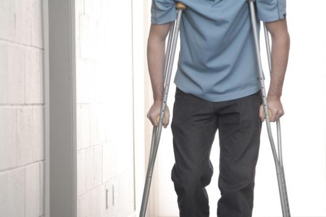 Болезнь Кенига коленного сустава: лечение, причины, симптомы