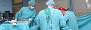 Качественная реабилитация после операции на позвоночнике