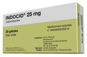 Лекарственные препараты для лечения остеохондроза: обзор