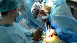 Лечение артроза тазобедренного сустава 3 степени: операция и консервативная терапия