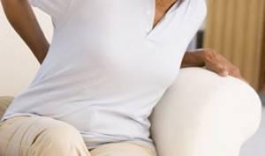 Спондилез всех отделов позвоночника: диагностика и лечение