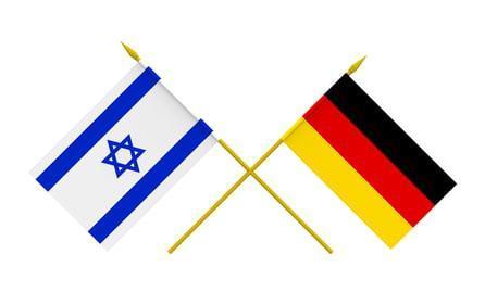 Эндопротезирование тазобедренного сустава в Москве, Германии, Израиле