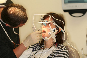 Лечение челюстного сустава: воспаление, травмы и артриты