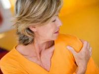 Блокада плечевого сустава: показания, техника выполнения
