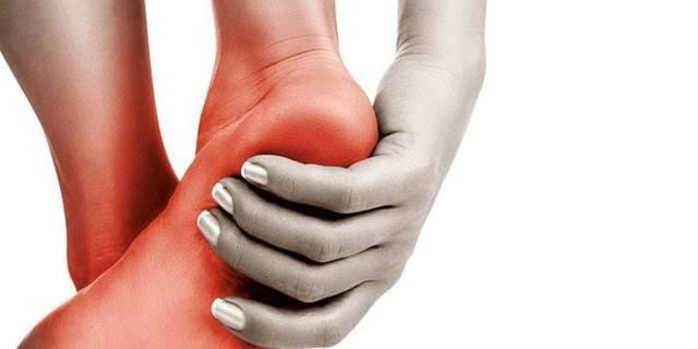 Бурсит: лечение, симптомы заболевания, как лечить бурсит