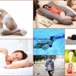 Боль в тазобедренном суставе при беременности - повод побеспокоиться