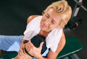 Желатин для суставов: как пить и сколько, рецепты настоек, компрессы