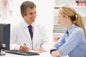 Болезни тазобедренных суставов: какие бывают и способы лечения
