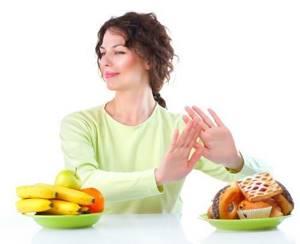 Диета при артрозах суставов: помогает или нет восстановлению