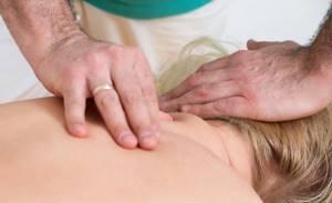Связь остеохондроза и аритмии: причины, диагностика, схемы лечения