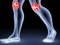 Туберкулез костей, суставов и позвоночника: симптомы и лечение