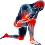 Упражнения при остеохондрозе поясничного отдела позвоночника: видео