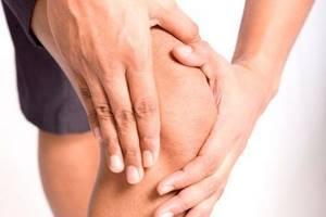 Почему щелкают суставы: разбор причины щелчков и их природы